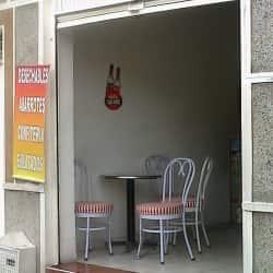 Tienda La 23 en Bogotá