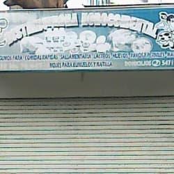 Distribuidora Noroccidental en Bogotá