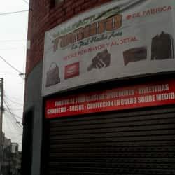 Manufacturas Torino en Bogotá