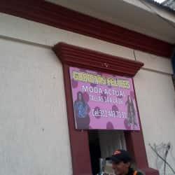 Gorditas Felices en Bogotá