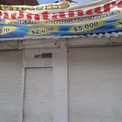Remates Quintanares en Bogotá