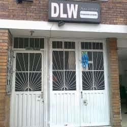 Dlw Fashion Store en Bogotá