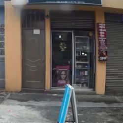 Casa Blanca Profesionales en Belleza en Bogotá