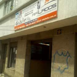 Afilados y Herramientas de Colombia S.A.S en Bogotá
