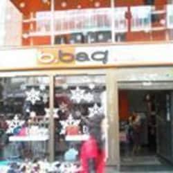 Bootsn Bags en Bogotá