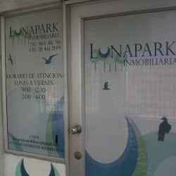 Inmobiliaria Luna Park en Bogotá