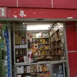 Distribuidora Yarleidy en Bogotá
