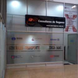 Consultores de Seguros en Bogotá