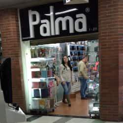 Palma Unilago en Bogotá