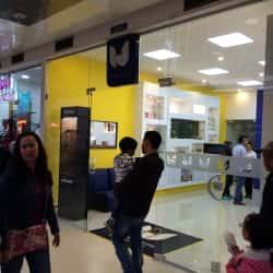 Natural Visión Salitre Plaza en Bogotá