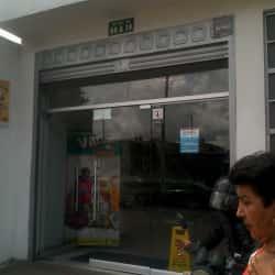 IPS Minuto de Dios Nueva EPS en Bogotá