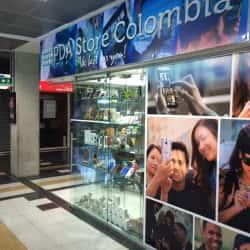 PDA Store Colombia  en Bogotá