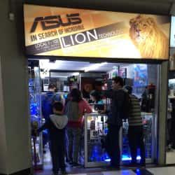 Lion Tecnology - Unilago en Bogotá
