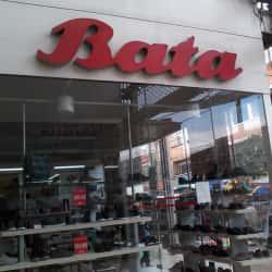 Calzado Bata María Plaza en Bogotá
