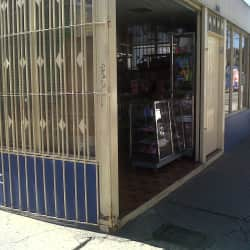 Shop Variedades en Bogotá