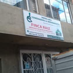 Inmobiliaria Cordinadora de Arrendamientos en Bogotá