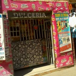 Distribuidora de Dulces Natalia en Bogotá