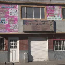 Centro de Estética Margareth en Bogotá