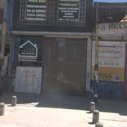 Crecer Grupo Inmobiliario en Bogotá