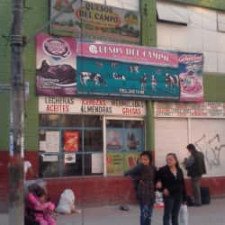 Distribuidora de Queso del Campo LTDA en Bogotá