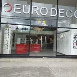 Eurodeco en Bogotá