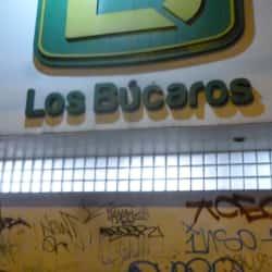 Supermercado Los Búcaros Ferias en Bogotá