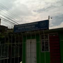 Alcohólicos Anónimos Siglo XXI en Bogotá