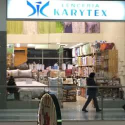 Lenceria Karytex Gran Estación en Bogotá