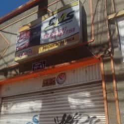 Cocinas Y Modulares Sergio en Bogotá