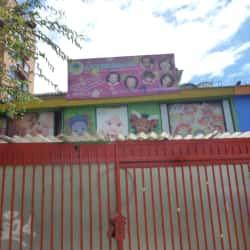 Guardería Infantil Chirringos en Bogotá