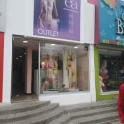 EA Group en Bogotá