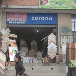 Cocinas y Closet Los Paisanos LG en Bogotá