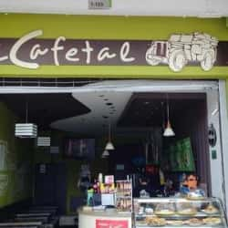 Mi Cafetal  en Bogotá