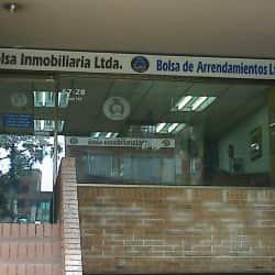 Bolsa Inmobiliaria Ltda. en Bogotá