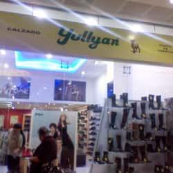 Calzado Yullyan Centro Mayor en Bogotá