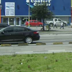 Colchones Confort Center en Bogotá
