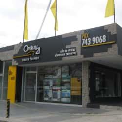 Century 21 Ferrer Premier en Bogotá