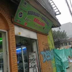 Bobinas y Reparaciones Brilloas en Bogotá