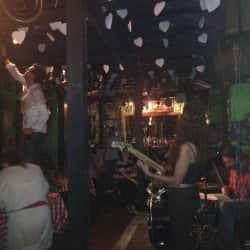 Cameo Bar Parque Usaquén en Bogotá