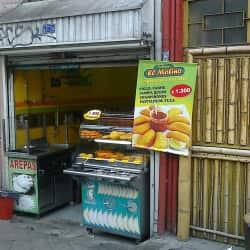 Delicias el Molino en Bogotá