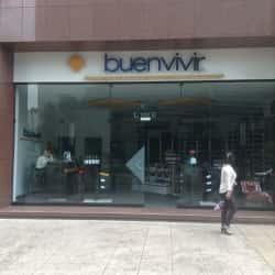 Buen Vivir Calle 26 en Bogotá