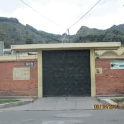 Fundación Cieo en Bogotá