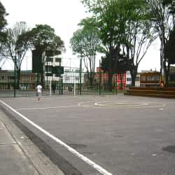 Fundación San Antonio en Bogotá