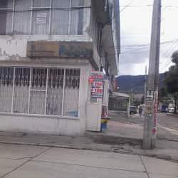 Fast Comunicaciones.NET en Bogotá