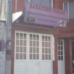 Baratodo Hogar en Bogotá
