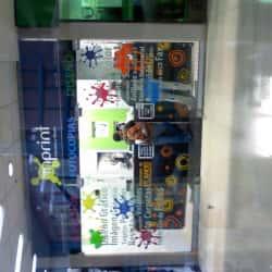 In Print Subazar en Bogotá