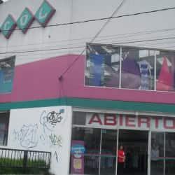 Facol Calle 140 en Bogotá