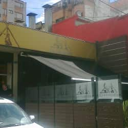La Llanerita Calle 67  en Bogotá