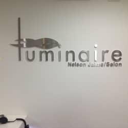 Luminaire Salón en Bogotá