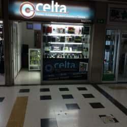 Celta en Bogotá